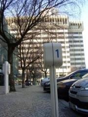 Foto 3 del punto MOBI.E - AVR-00004