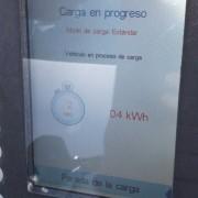 Foto 4 del punto Estación de servicio Celrá