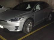 Foto 13 del punto Parking El Miradero
