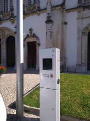 Foto 1 del punto Câmara Municipal de Soure