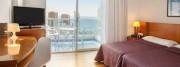 Foto 2 del punto Hotel Princesa Benidorm