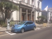 Foto 3 del punto Ayuntamiento de Santa Cruz de Tenerife