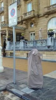 Foto 3 del punto Hotel Maria Cristina