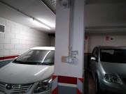 Foto 2 del punto Hotel Cal Piteu