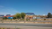 Foto 34 del punto Supercargador Tesla Ariza