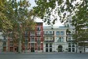 Foto 4 del punto Hotel Hospes Palau de la Mar