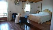 Foto 3 del punto Hotel el Curro