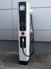 Foto 7 del punto Nissan Safa Motor