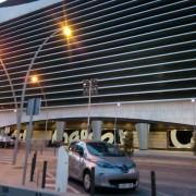 Foto 3 del punto Plz España, Castellón - Renault Retail