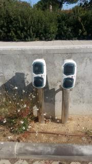 Foto 3 del punto Aldi Vilaseca