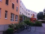 Foto 1 del punto Hotel Jufa Salzburg