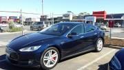 Foto 4 del punto Supercharger Wendouree, Australia