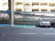 Foto 1 del punto Zona Franca (Balaidos)