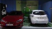 Foto 1 del punto Centro Comercial Habaneras