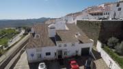 Foto 3 del punto Hotel El Rei Dom Manvel