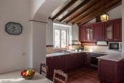 Foto 16 del punto EcoHotel Monte da Provença