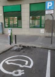 Foto 5 del punto AEZA Zamora [Fenie 0162]