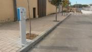Foto 1 del punto Ayuntamiento de Cabezón de Pisuerga calle Butacas