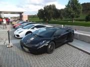 Foto 3 del punto Valbusenda Hotel Bodega & Spa