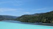 Foto 1 del punto Douro Royal Valley Hotel & Spa