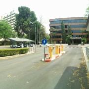 Foto 3 del punto Endesa (Sede de Sevilla)