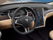 Foto 4 de Model S