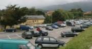 Foto 10 del punto Asturias Energía [Fenie 0164]