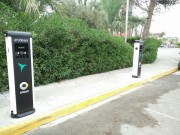 Foto 3 del punto Hotel Ushuaia Ibiza