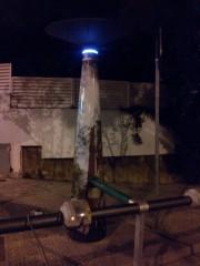 Foto 2 del punto Mobecpoint - IESE