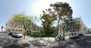 Foto 1 del punto MOBI.E - LSB-00045