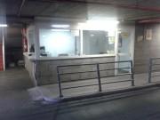 Foto 44 del punto Parking El Miradero