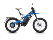 Foto de Bultaco Brinco RE