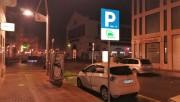 Foto 4 del punto Ajuntament d'Amposta