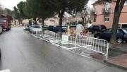 Foto 3 del punto Ayuntamiento de Brunete