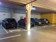Foto 2 del punto MTS-0002 Ikea Matosinhos
