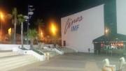 Foto 1 del punto Ozone-Cine IMF Torrevieja