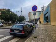 Foto 9 del punto MOBI.E - LSB-00081