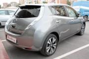 Foto 4 de Leaf 30 kWh Tekna