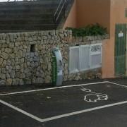 Foto 3 del punto Ajuntament de Santa Eugenia (Fenie 0027)