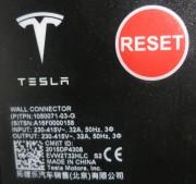 Foto 5 del punto Urso Hotel & Spa [Tesla DC]