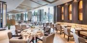 Foto 1 del punto Hotel Intercontinental Davos