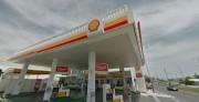Foto 10 del punto E.S. Shell Los Rosales [Fenie 0163]