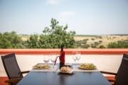 Foto 22 del punto EcoHotel Monte da Provença