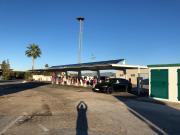 Foto 6 del punto Tesla Supercharger El Paraíso - Granada