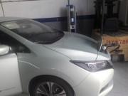 Foto 6 del punto Nissan Autoagricola Tudela