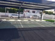 Foto 5 del punto Aldi San Javier