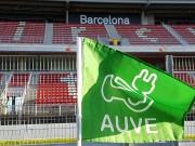 Foto 3 del punto Tesla Circuit de Catalunya