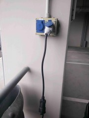 Foto 2 del punto Ikea Alfafar