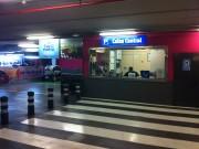 Foto 12 del punto Centre Comercial Gran Via 2, pàrking -3