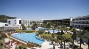 Foto 1 del punto Hotel Dolce Sitges